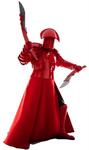 TLJ - Praetorian Guard 1