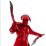TLJ - Praetorian Guard 1.png