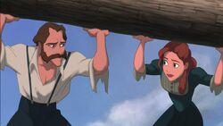 Tarzan-disneyscreencaps.com-196.jpg