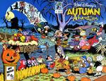 WaltDisneysAutumnAdventures-Issue2-(1991)