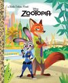 Zootopia Book 07.jpg