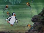 1934-histoire-penguins-08