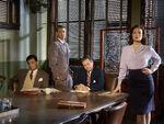 Agent Carter 06