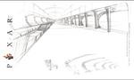 Airport design (27)