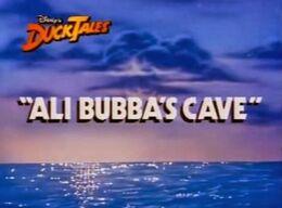 AliBubba'sCave - 05.jpg