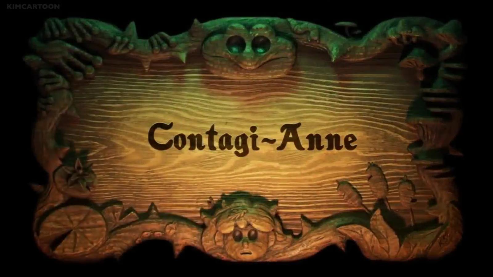 Contagi-Anne title card.png