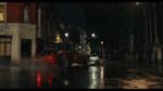 Disney's Cruella Official Trailer (14)
