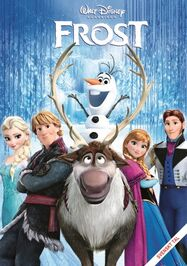 Disney klassiker 52 frost-25393511-frntl.jpg