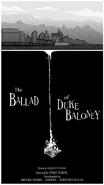 Duke baloney