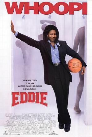 Eddie (film)
