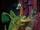 Dragões de Enchancia