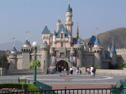 Hong Kong Disneyland wonderful beauty.jpg