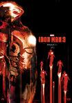Imax Iron Man 3