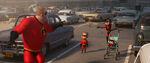 Incredibles 2 09