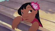 Lilo-stitch2-disneyscreencaps.com-1564