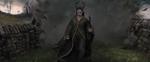 Maleficent-(2014)-1001