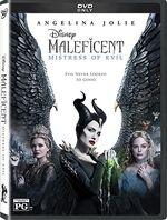 Maleficent Mistress of Evil DVD.jpeg