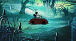 Mickey Mouse in Ghoul Friend - YouTube