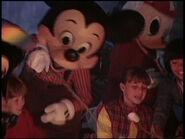 MickeyandTiffanyBurton