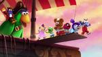 Muppet Babies (2018) 25