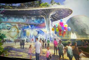 New-world-celebration-epcot-festival-center-the-epcot-experience-1