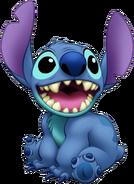 Stitch (Avaruus-koekappale 626)
