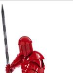 TLJ - Praetorian Guard 2.png