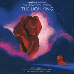 TheLegacyCollection TheLionKing.jpg