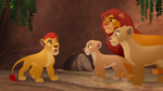 The Lion Guard Battle for the Pride Lands WatchTLG snapshot 0.46.58.313 1080p