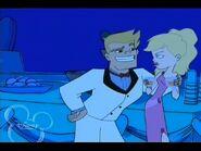 The Love Cruise (23)