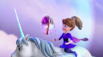 The Mare of the Mist 15