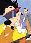 Walt-Disney-Characters-image-walt-disney-characters-36189743-1926-2637