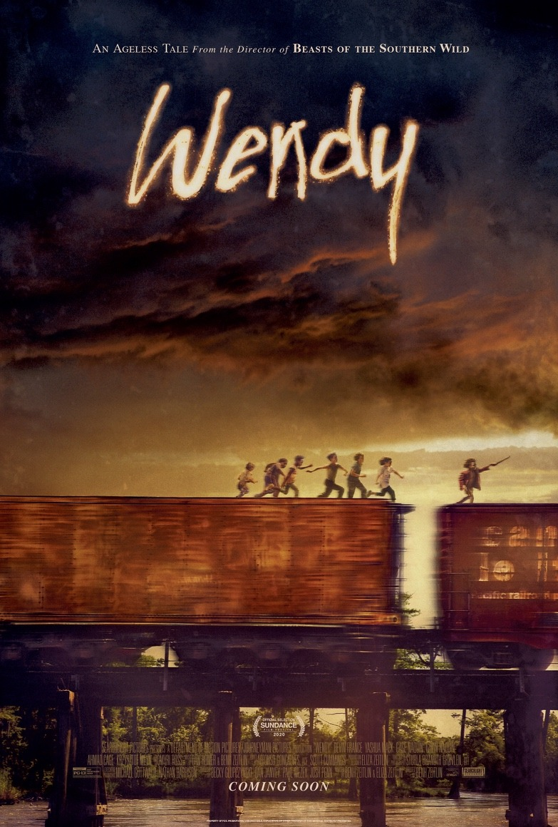 Wendy (film)