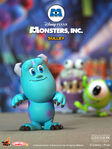 901990-sulley-003