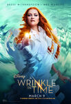 A Wrinkle In Time Character Poster 03