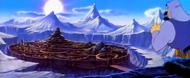 AdventuresOfTheGummiBears-Ursalia-Panorama