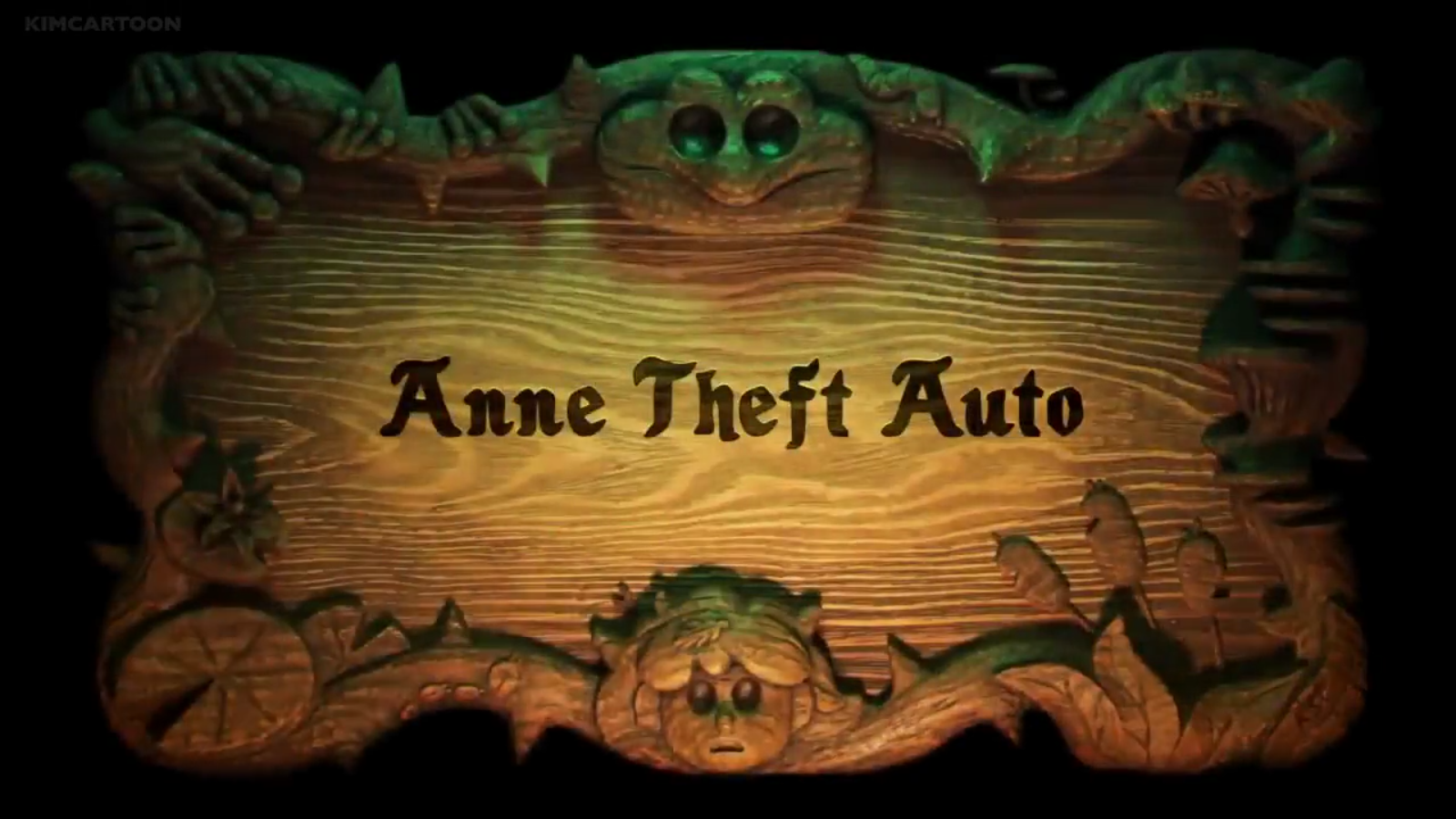Anne Theft Auto title card.png