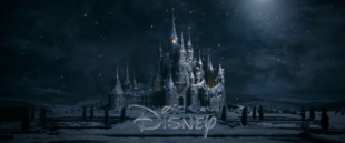 BATB Disney Logo 2017