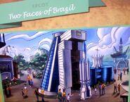 BrazilPavilion3