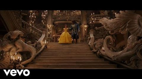 "Céline_Dion_-_How_Does_A_Moment_Last_Forever_(From_""Beauty_and_the_Beast"")"