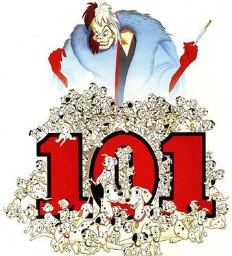 Caricadei101.jpg