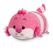 Cheshire Cat Series Two Tsum Tsum Medium
