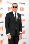 Daniel Craig TIFF19