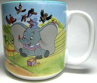Dumbo Mug2