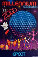 Epcot-experience-attraction-poster-millennium-celebration-2000-1