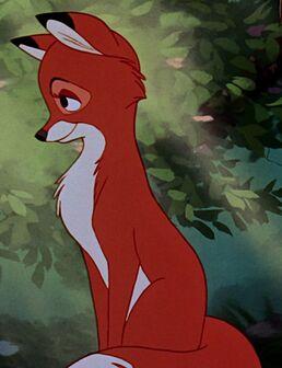 Fox-and-the-hound-disneyscreencaps.com-7004.jpg