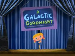 GalacticGoodnight.png