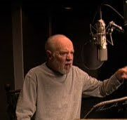 George Carlin as Zugor