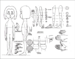Hannah design (15)