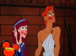 Hercules and the Green-Eyed Monster (13)